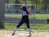 minerva-at-louisville-softball-5-2-2013-015