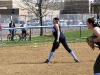 louisville-vs-orrville-varsity-softball-3-17-2012-001