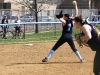louisville-vs-orrville-varsity-softball-3-17-2012-002
