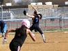 louisville-vs-orrville-varsity-softball-3-17-2012-003