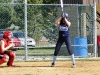 louisville-vs-orrville-varsity-softball-3-17-2012-004