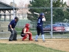 louisville-vs-orrville-varsity-softball-3-17-2012-005