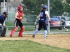 louisville-vs-orrville-varsity-softball-3-17-2012-006