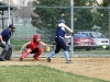 louisville-vs-orrville-varsity-softball-3-17-2012-007