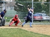 louisville-vs-orrville-varsity-softball-3-17-2012-008