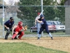 louisville-vs-orrville-varsity-softball-3-17-2012-009