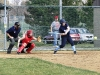 louisville-vs-orrville-varsity-softball-3-17-2012-010