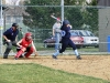 louisville-vs-orrville-varsity-softball-3-17-2012-011
