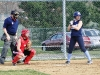 louisville-vs-orrville-varsity-softball-3-17-2012-012