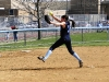louisville-vs-orrville-varsity-softball-3-17-2012-013