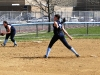 louisville-vs-orrville-varsity-softball-3-17-2012-014
