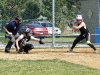 louisville-vs-orrville-varsity-softball-3-17-2012-015