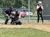 louisville-vs-orrville-varsity-softball-3-17-2012-016