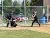 louisville-vs-orrville-varsity-softball-3-17-2012-017