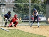 louisville-vs-orrville-varsity-softball-3-17-2012-018