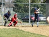 louisville-vs-orrville-varsity-softball-3-17-2012-019