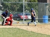louisville-vs-orrville-varsity-softball-3-17-2012-020