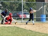 louisville-vs-orrville-varsity-softball-3-17-2012-021