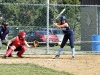 louisville-vs-orrville-varsity-softball-3-17-2012-022