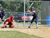 louisville-vs-orrville-varsity-softball-3-17-2012-023
