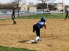 louisville-vs-orrville-varsity-softball-3-17-2012-024