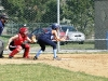 louisville-vs-orrville-varsity-softball-3-17-2012-025