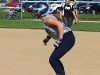 perry-at-louisville-softball-5-6-2013-004