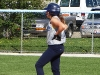 perry-at-louisville-softball-5-6-2013-005