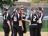 perry-at-louisville-softball-5-6-2013-010