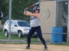 perry-at-louisville-softball-5-6-2013-013