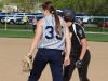 perry-at-louisville-softball-5-6-2013-015