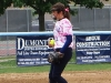 lake-at-louisville-softball-5-11-2013-001