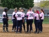 lake-at-louisville-softball-5-11-2013-006