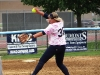 lake-at-louisville-softball-5-11-2013-011