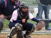lake-at-louisville-softball-5-11-2013-013