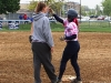 lake-at-louisville-softball-5-11-2013-015