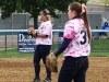 lake-at-louisville-softball-5-11-2013-016