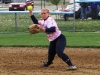 lake-at-louisville-softball-5-11-2013-017