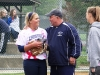 lake-at-louisville-softball-5-11-2013-019