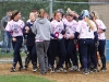 lake-at-louisville-softball-5-11-2013-020