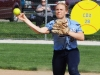 west-branch-at-louisville-softball-5-9-2013-001