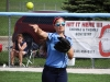 west-branch-at-louisville-softball-5-9-2013-002