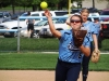 west-branch-at-louisville-softball-5-9-2013-004