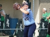 west-branch-at-louisville-softball-5-9-2013-005