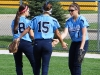 west-branch-at-louisville-softball-5-9-2013-006