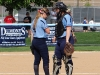 west-branch-at-louisville-softball-5-9-2013-007