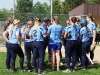 west-branch-at-louisville-softball-5-9-2013-008
