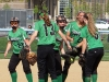west-branch-at-louisville-softball-5-9-2013-009