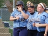 west-branch-at-louisville-softball-5-9-2013-010