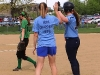 west-branch-at-louisville-softball-5-9-2013-011